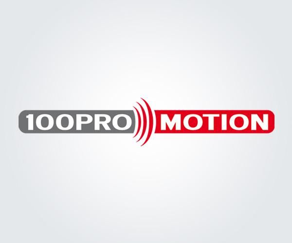 100promotion_logo