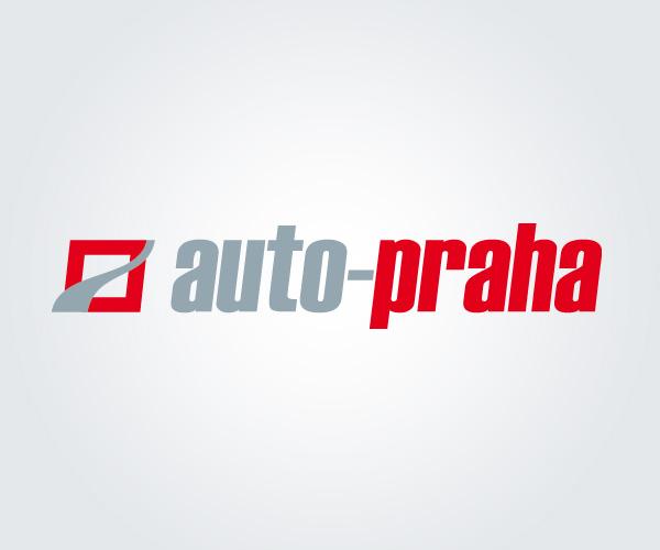 autopraha_logo