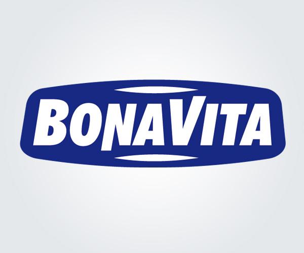 bonavita_logo