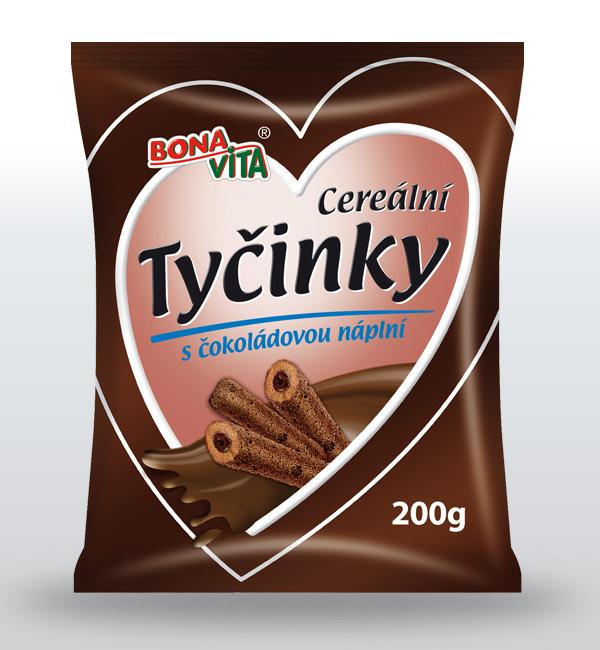 bonavita_tycinky