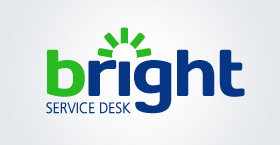 Bright Service Desk