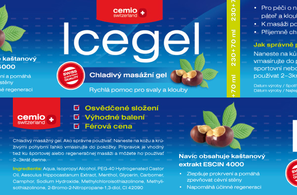 cemio_icegel
