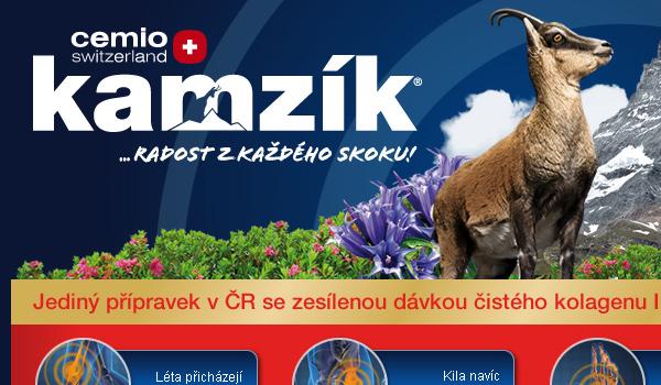 cemio_kamzik11