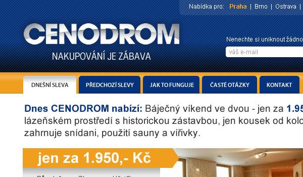 cenodrom11