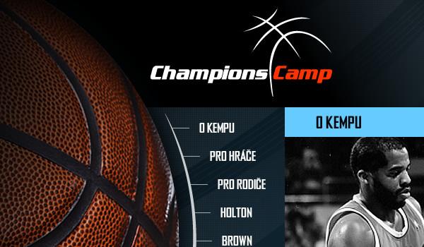 championscamp11