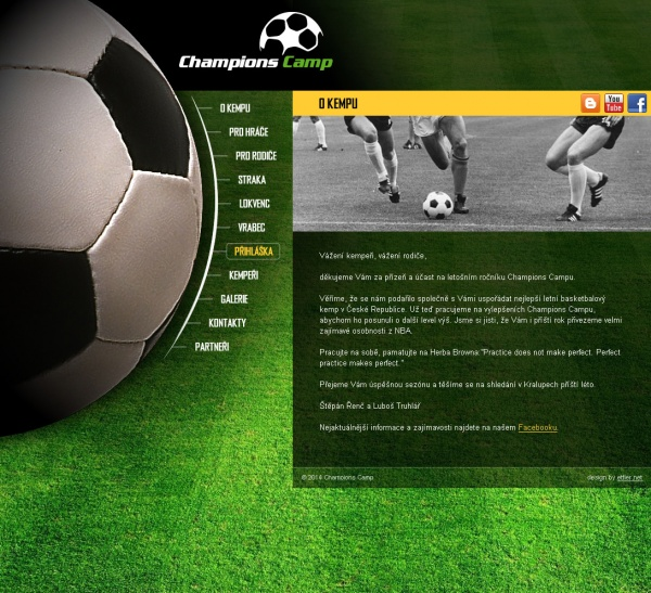 championscamp_fotbal
