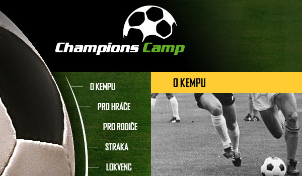 championscamp_fotbal11