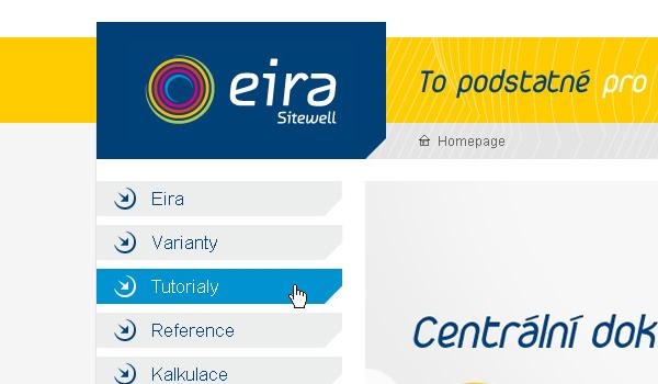 eira11