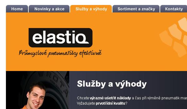 elastiq11