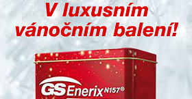 Bannery Enerix