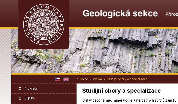 geologickasekce11