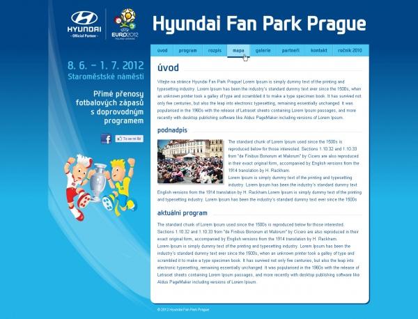 hyundai_fanpark