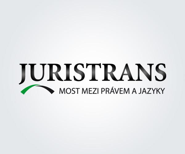 juristrans_logo