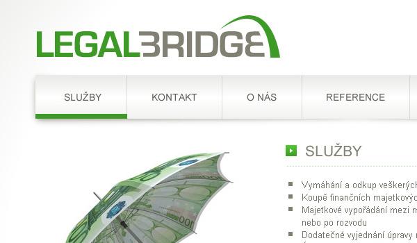 legalbridge11