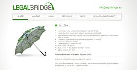LegalBridge
