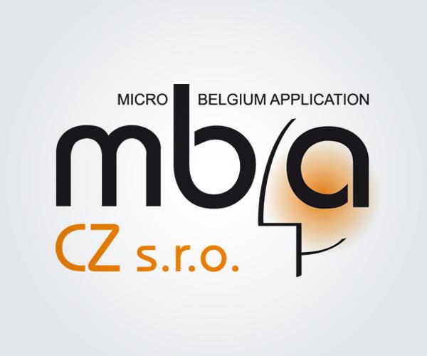 mbacz_logo