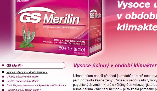 merilin11