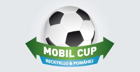 Mobilcup logo