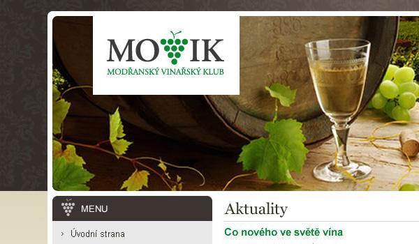 movik11