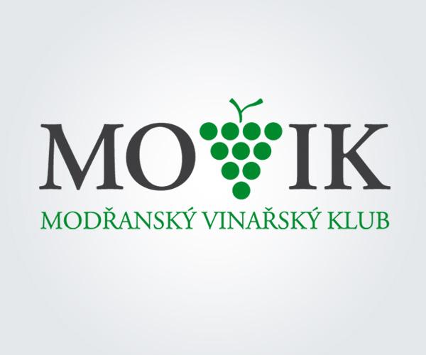 movik_logo