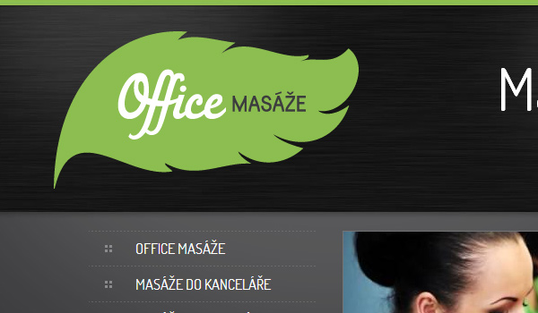 officemasaze11