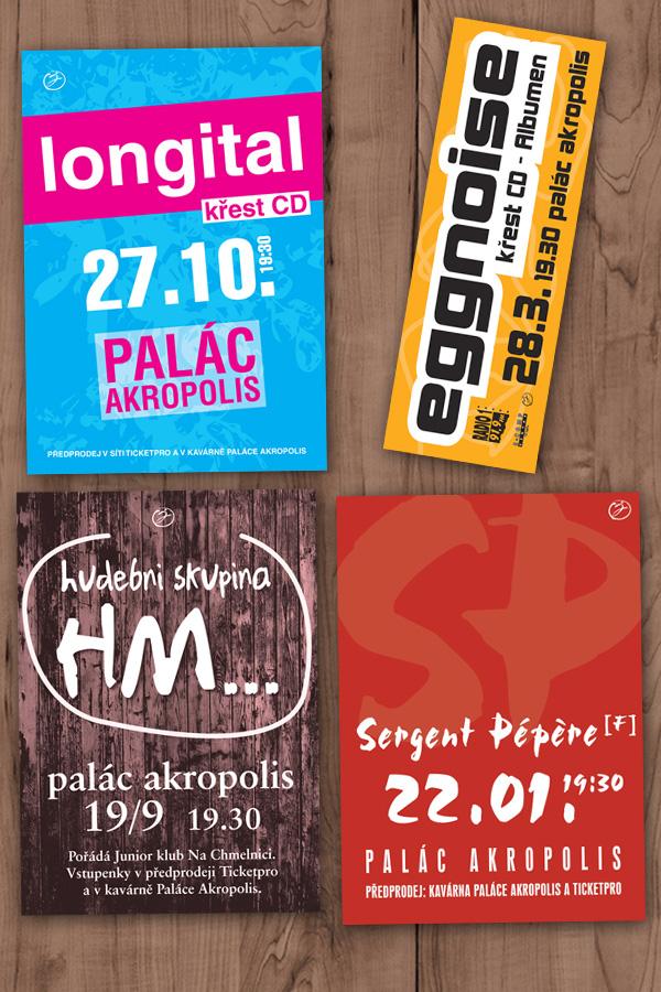 plakaty7