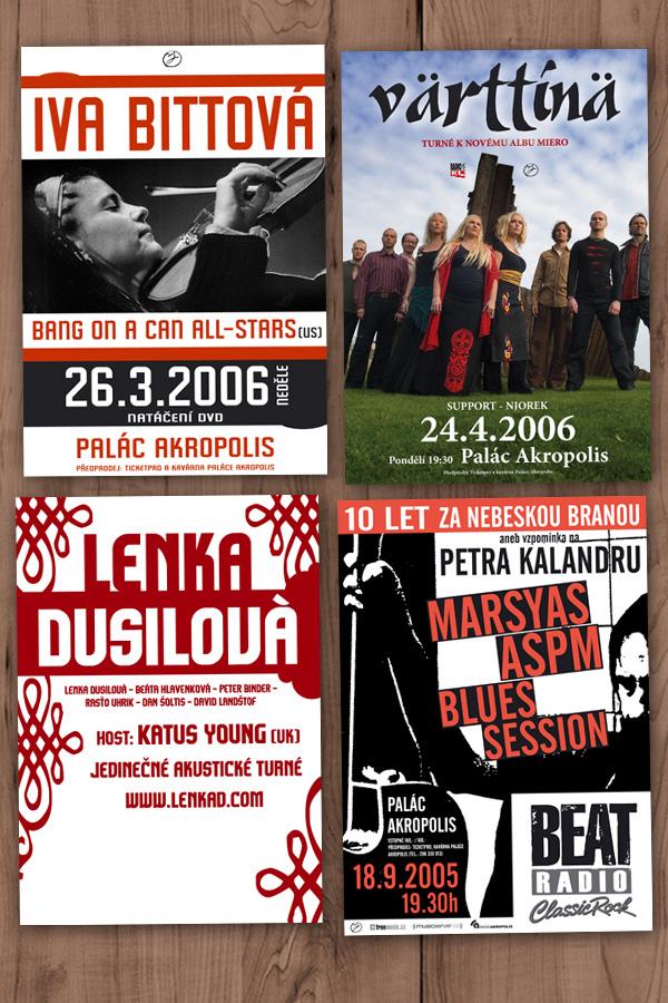 plakaty9