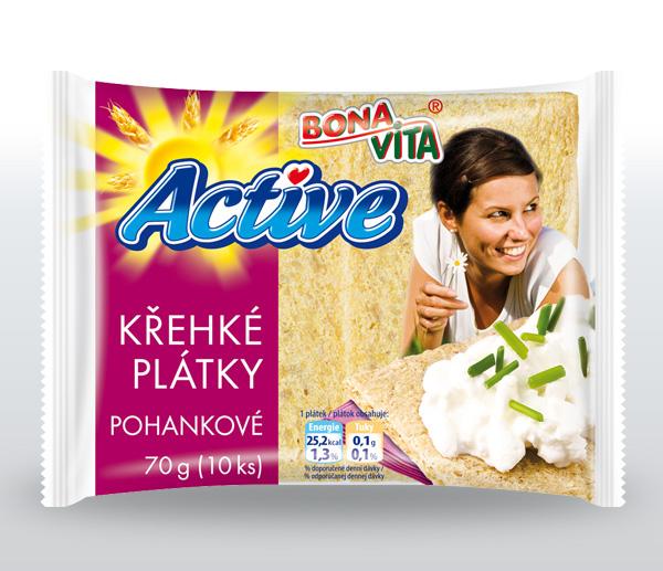 platky_pohanka