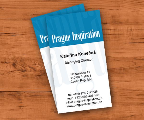 pragueinspiration_vizitky