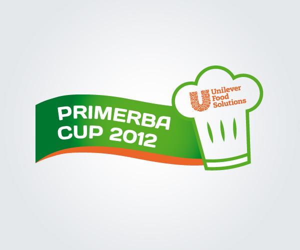 primerba_logo
