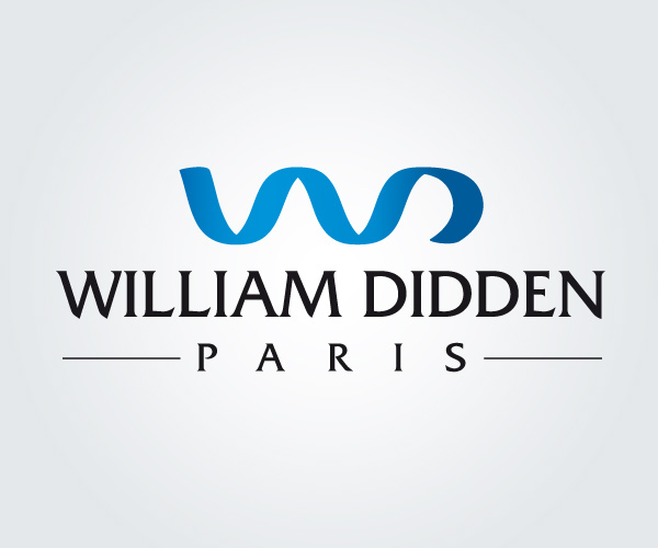 williamdidden