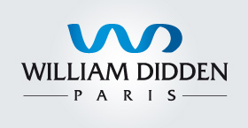 William Didden logo